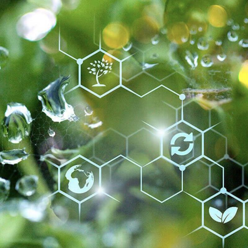 progettazione schede elettroniche sostenibilità
