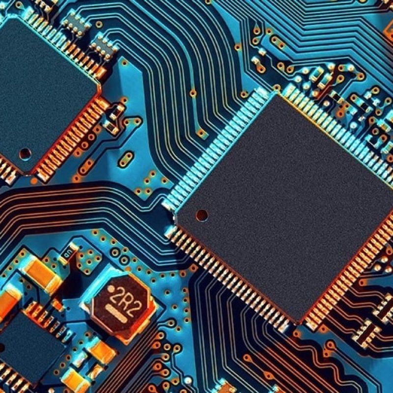 semiconduttori elettronici approvvigionamenti covid
